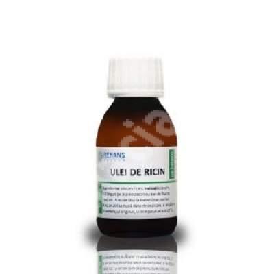 Glicerină boraxată cu nistatină, 25 g, Renans Pharma : Farmacia Tei