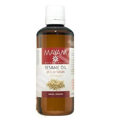Ulei masaj afrodisiac farmacie