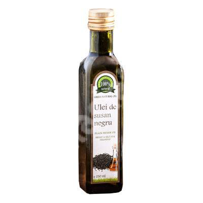 ulei de susan de la varicoză)