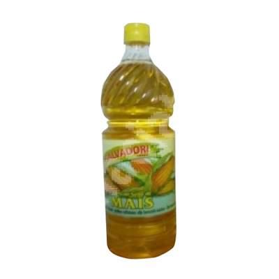 ulei de porumb cu varicoză