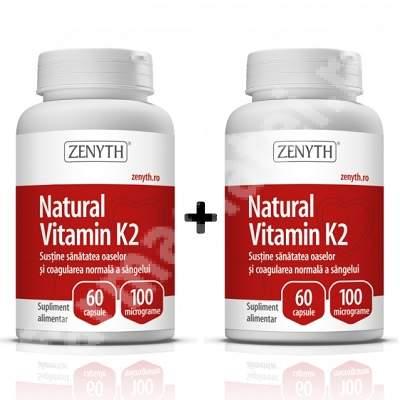 vitamina k2 varice