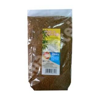 Zahar de Cocos, 500 g, Herbavit