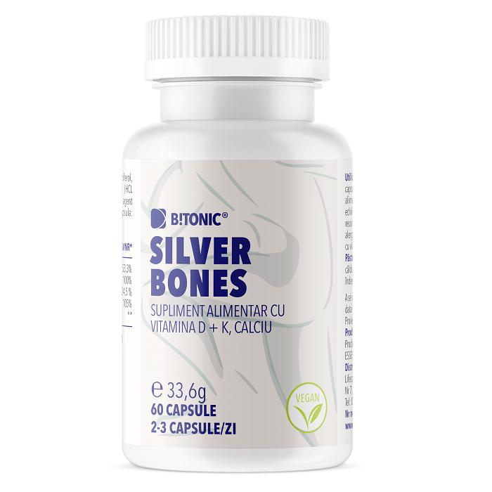 preparate vitaminice pentru oase și articulații)