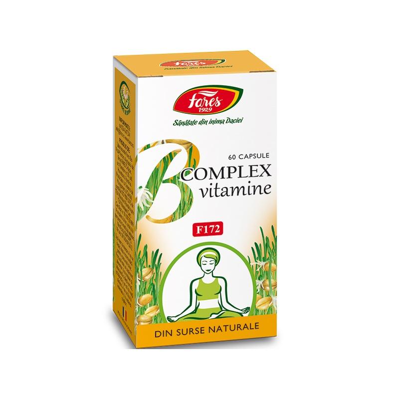 Femibion 1 sarcina sănătoasă, 30 comprimate, Dr. Reddys