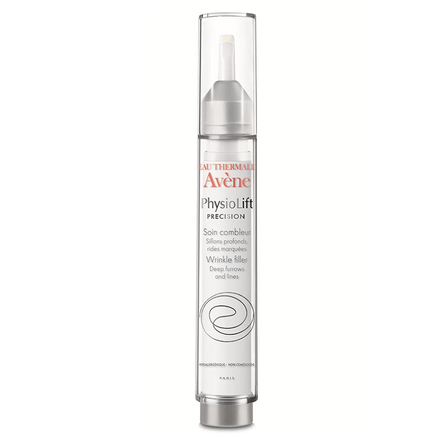 Concentrat pentru riduri profunde PhysioLift Precision, 15 ml, Avene