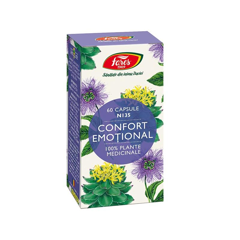 flexok confort farmacia tei