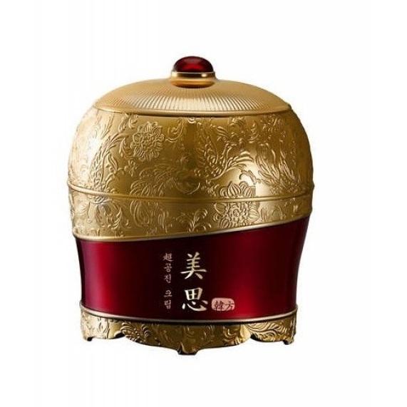 Crema anti-aging Misa Cho Gong Jin, 60 ml, Missha