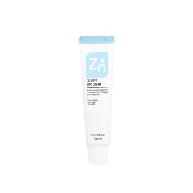 unguent de zinc pentru articulații