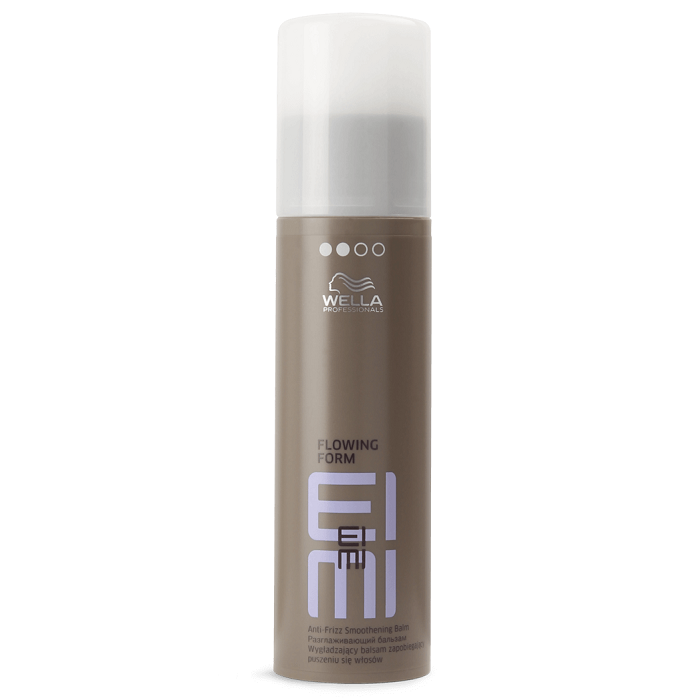 Crema de styling pentru netezire Eimi Flowing Form, 100 ml,  Wella Professionals