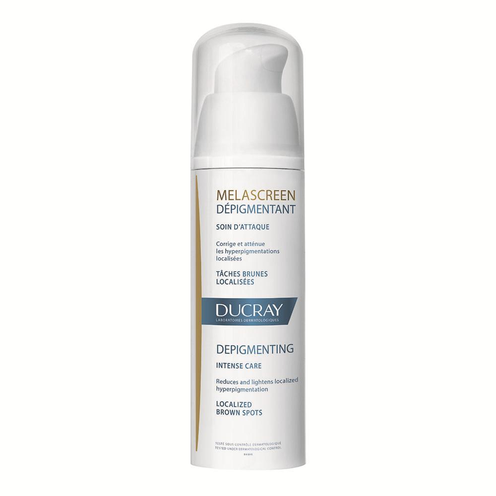 Crema depigmentanta Melascreen, 30 ml, Ducray