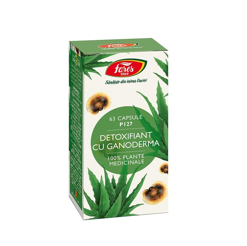 ceaiuri pentru femei insarcinate