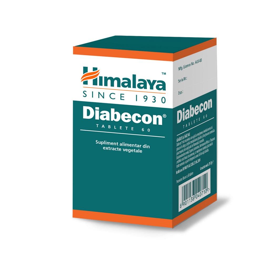 medicamente comune pentru diabet