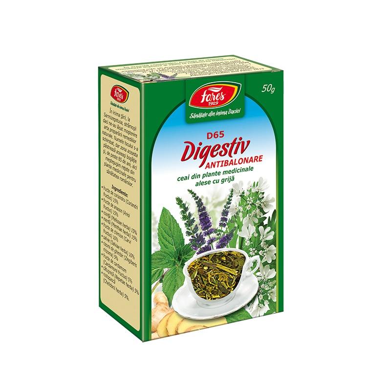 5 ceaiuri care uşurează digestia şi nu te lasă la greu - Sănătate > Medicina alternativa - apois.ro