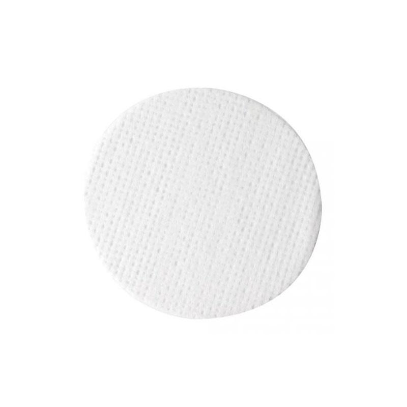 Discuri exfoliante pentru ten Derm Acte Disques Exfoliants  AC8030, 30 bucati, Academie