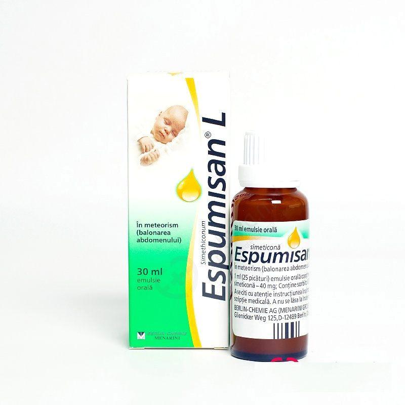 picături homeopatice de la varicoză cu o mică varicoză pelviană simptome