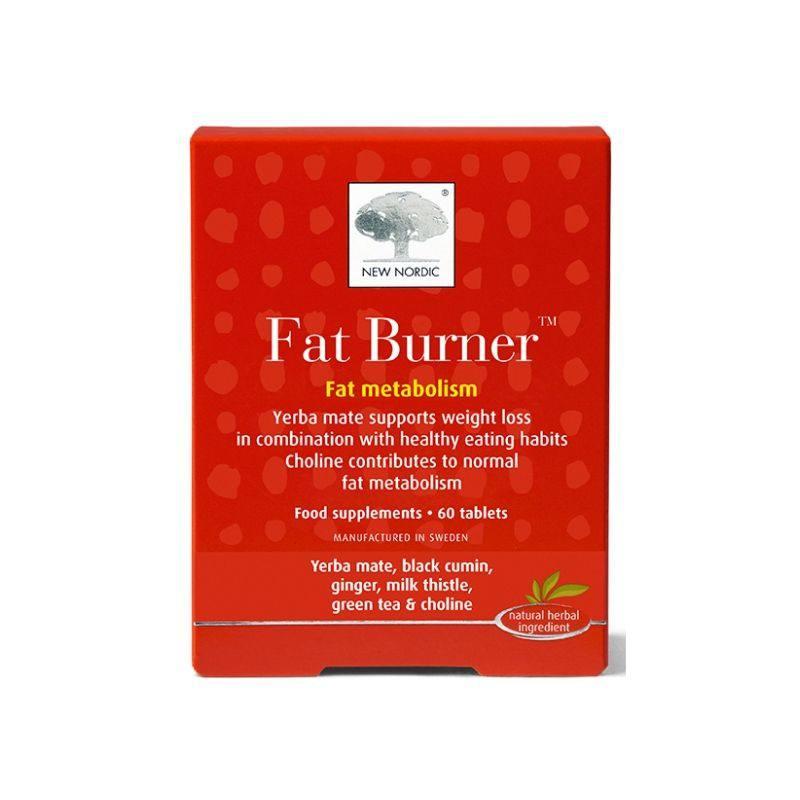 astm burners fat