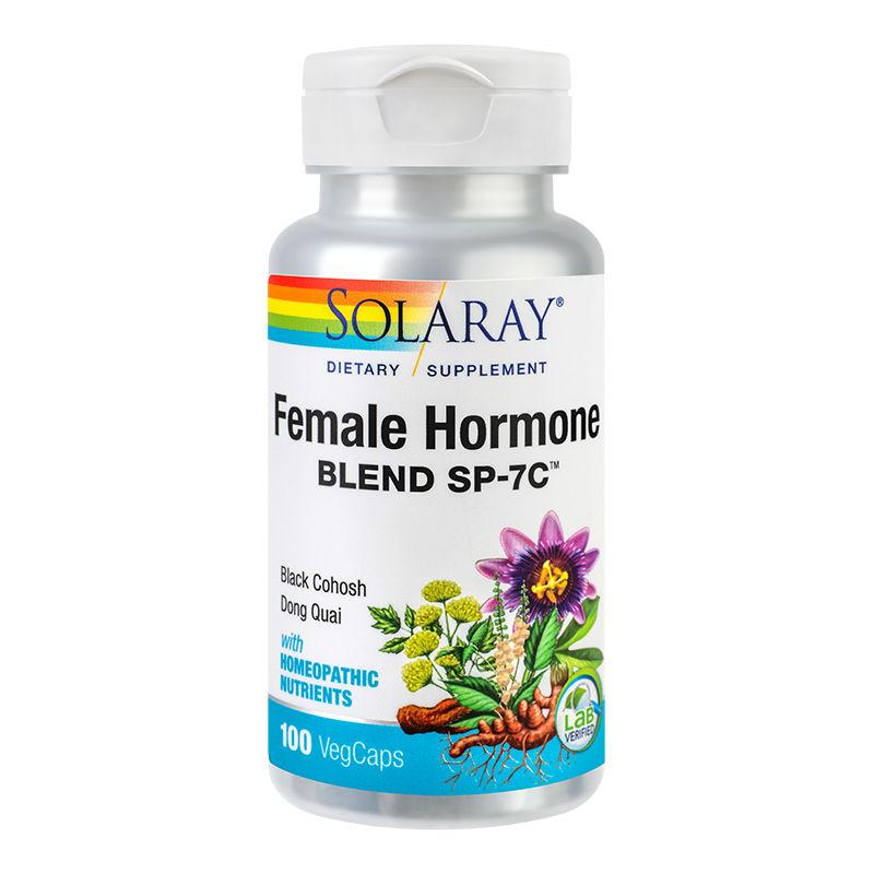 pastile hormonale varicoză după intervenția chirurgicală picioarele bolnave varicoase