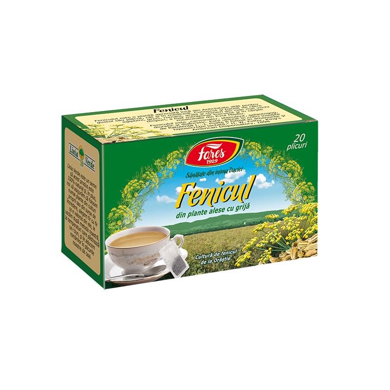 Silueta perfectă 1 – purificare și drenaj, ceai la plic