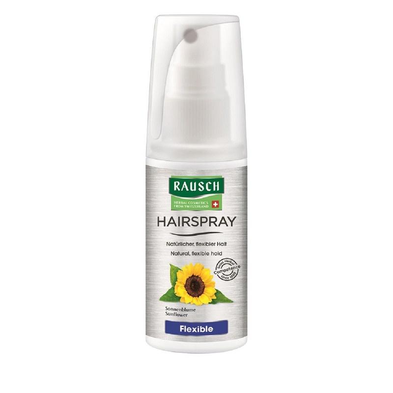 Fixativ Flexible non-aerosol, 50 ml, Rausch