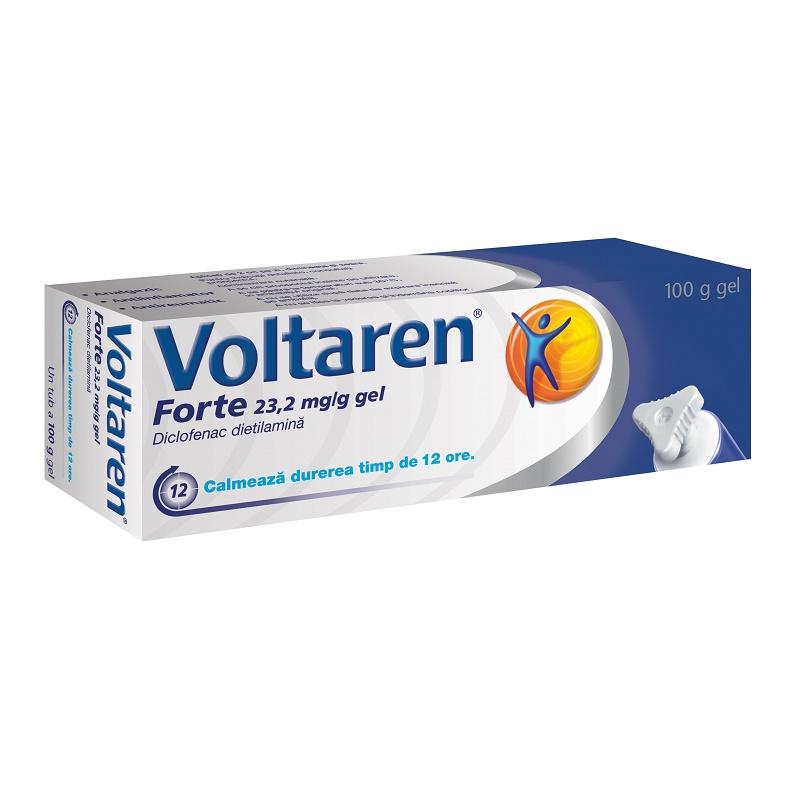 recenzii injecții dureri articulare diclofenac)