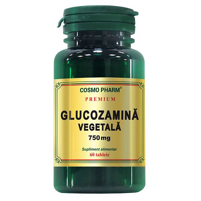 glucozamina toate medicamentele