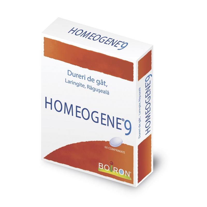 preparate homeopate varicoză)
