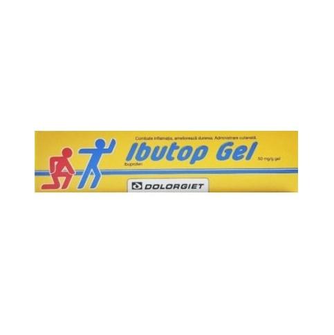 ibutop gel pareri)