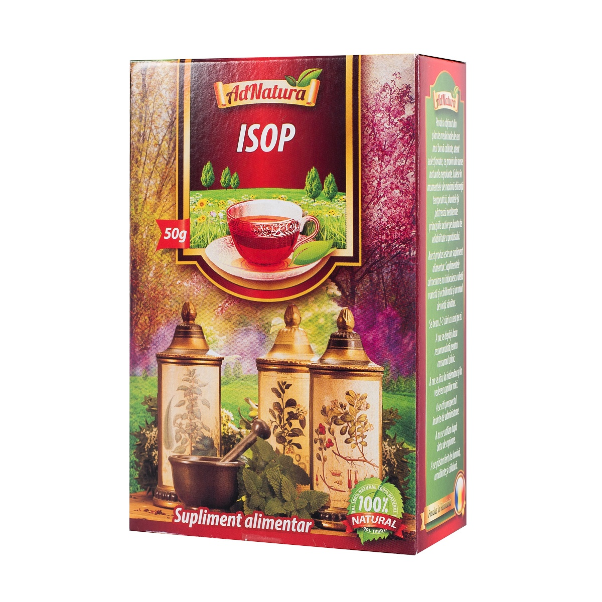 are rooibos ceaiul ajută la pierderea în greutate)