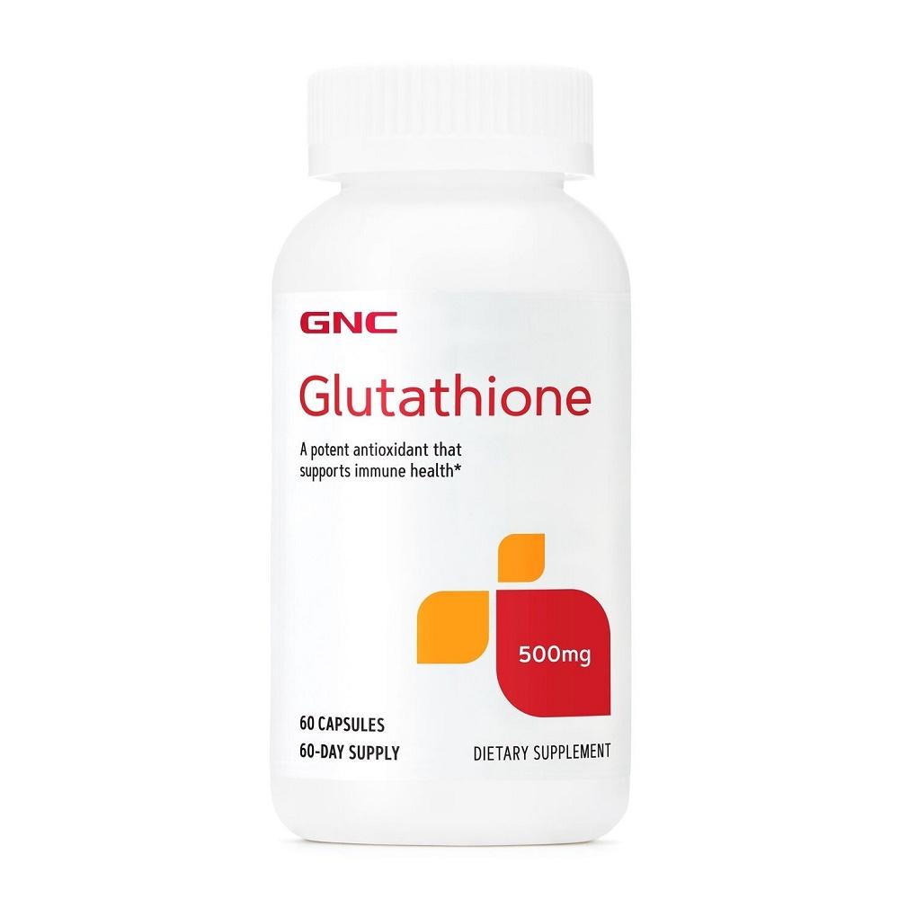 suplimente hepatice detox gnc