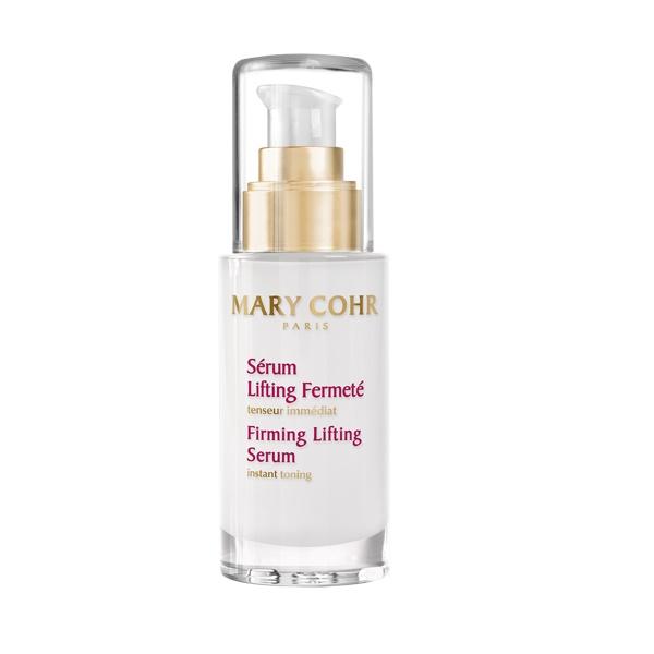 Ser de Lifting Fermete , MC891600, 30ml, Mary Cohr