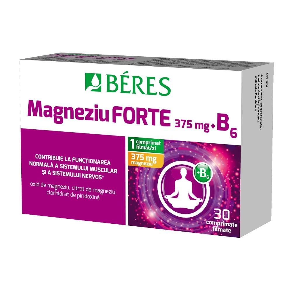 Magnezie pentru comprese pentru durerile articulare