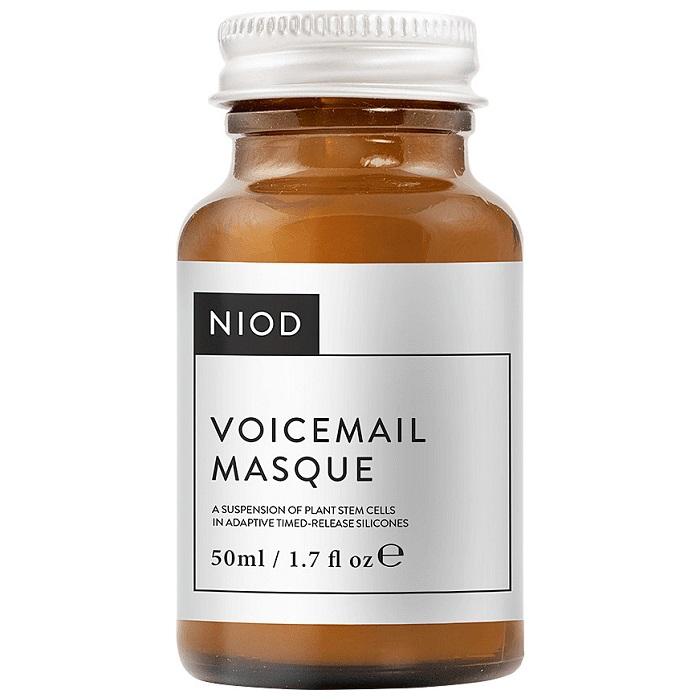 Masca de noapte Voicemail Masque Niod, 50 ml, Deciem