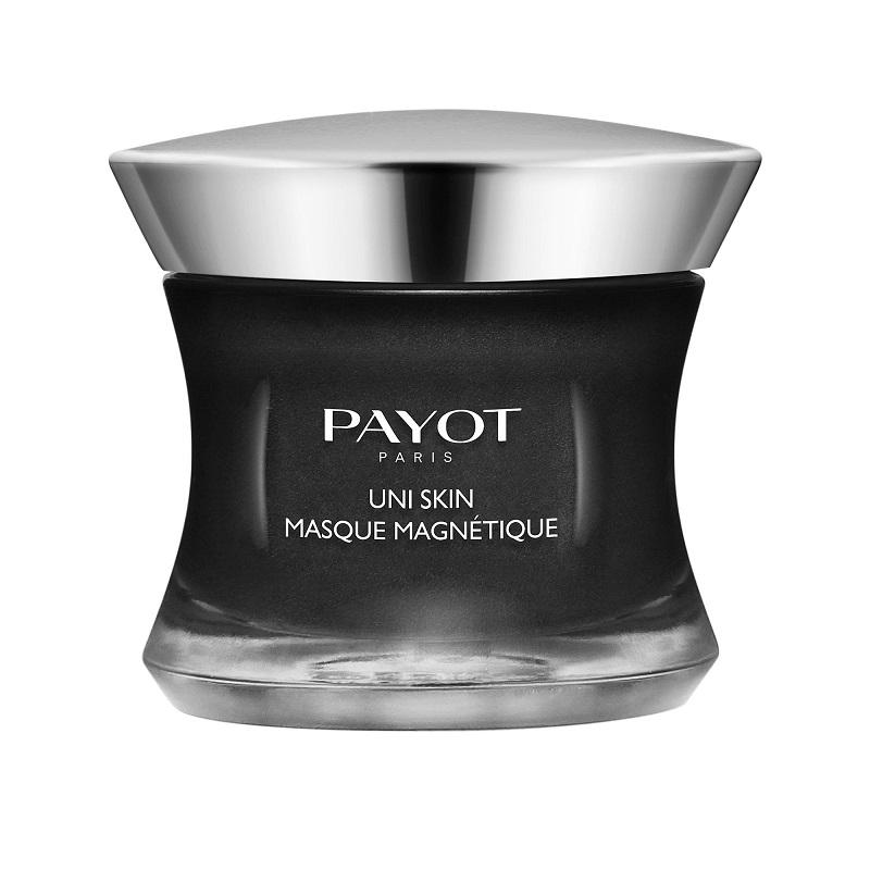 Mască magnetică Uni Skin, 80 g, Payot