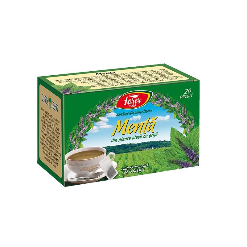 Ceaiul meu minune pentru detoxifiere | Blog cu legume