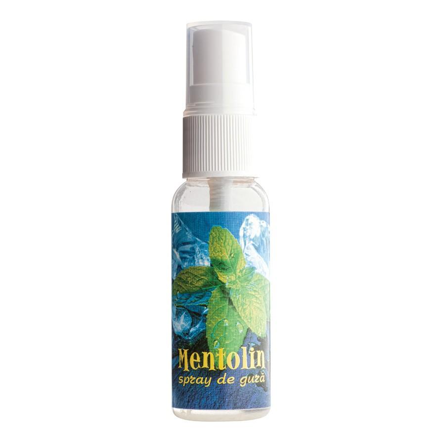 Spray impotriva negilor si papiloamelor