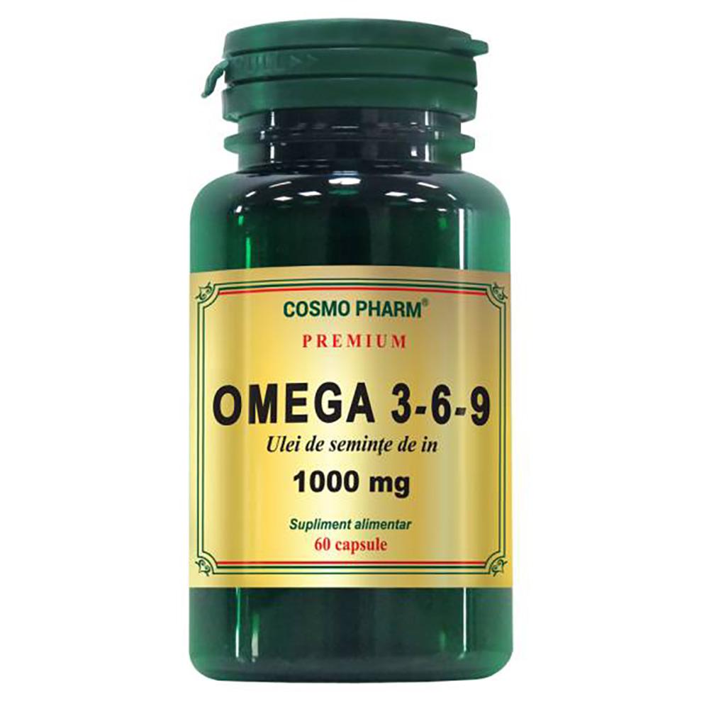 omega 3 ingrasa sau slabeste cum să pierzi greutatea pe picioarele tale