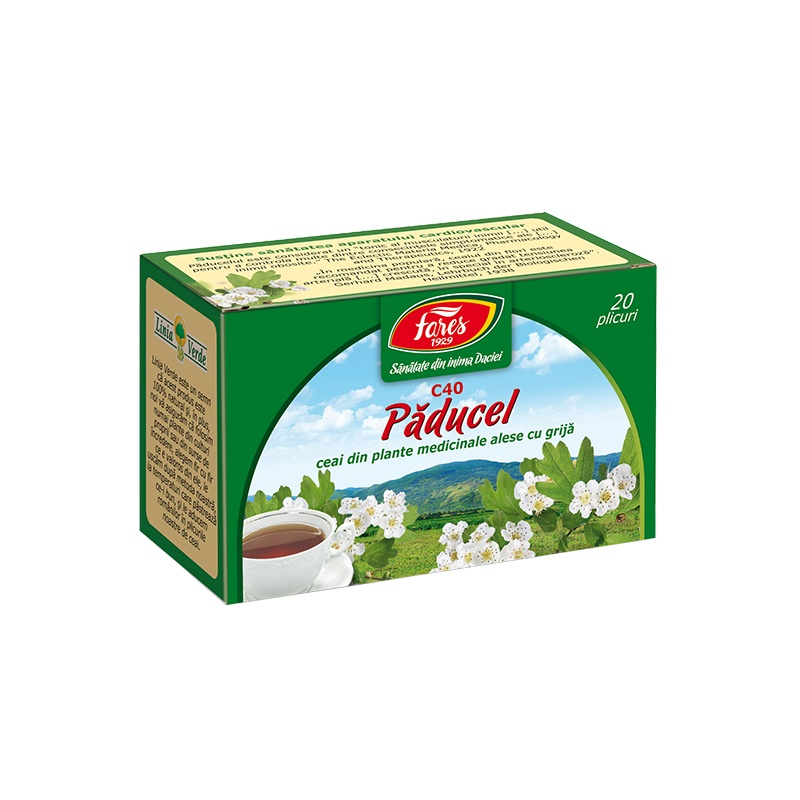 carcade de ceai și varicoză)