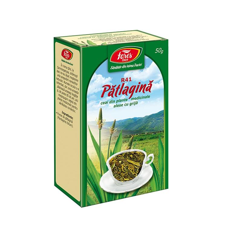 ceaiuri pentru plamani fares)
