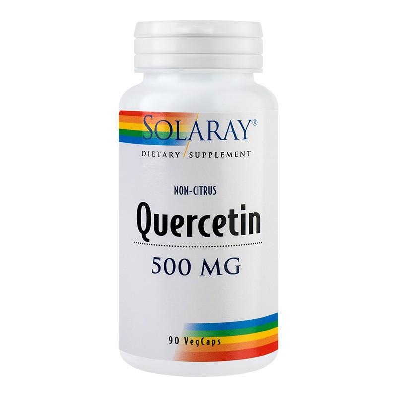 Plaquenil mg, 60 comprimate filmate | Catena | Preturi mici!