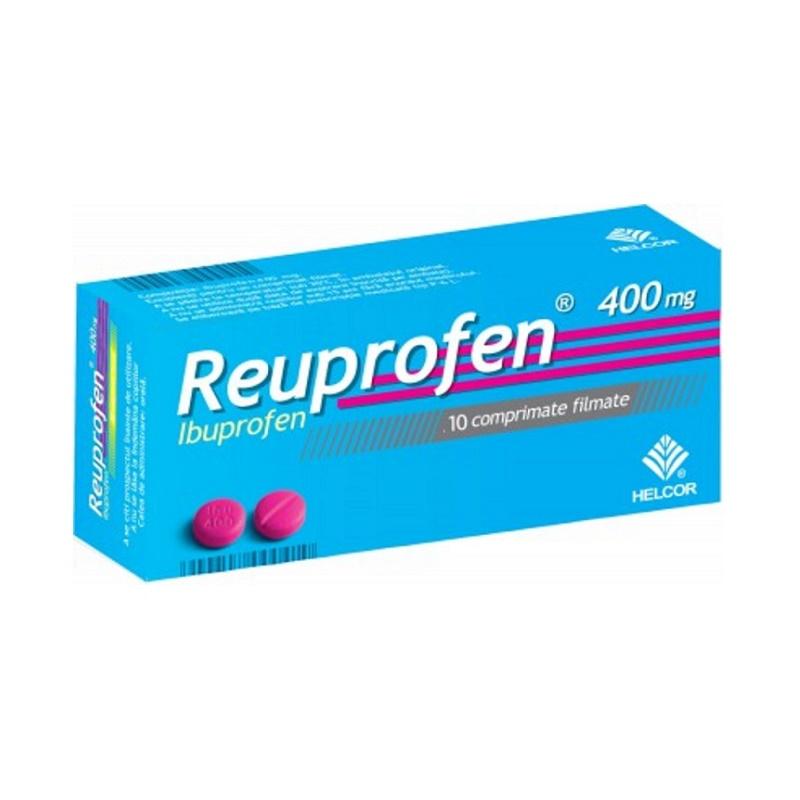 antiinflamatoare pentru pastile articulare