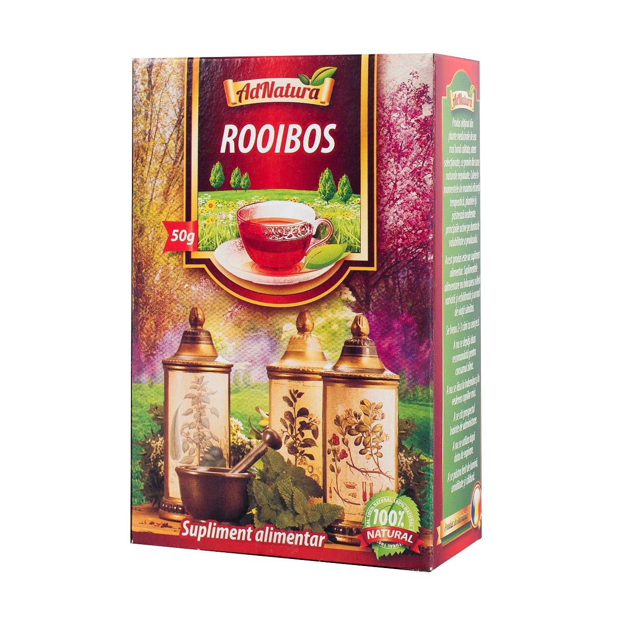 ceaiul de rozmarin slabeste)