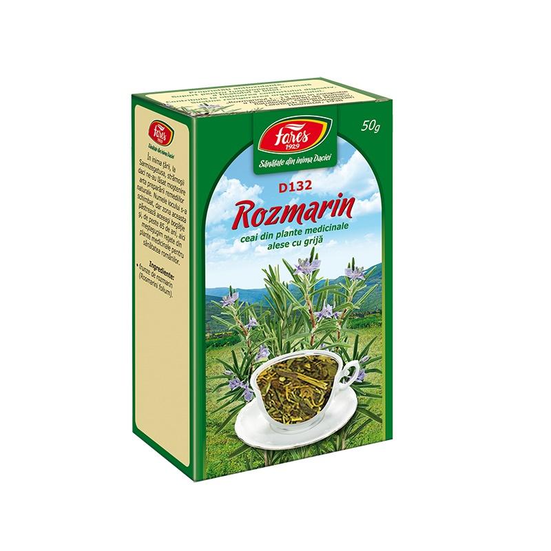 Dieta cu ceai de rozmarin: slabesti 3 kilograme in 7 zile - de-buzau.ro