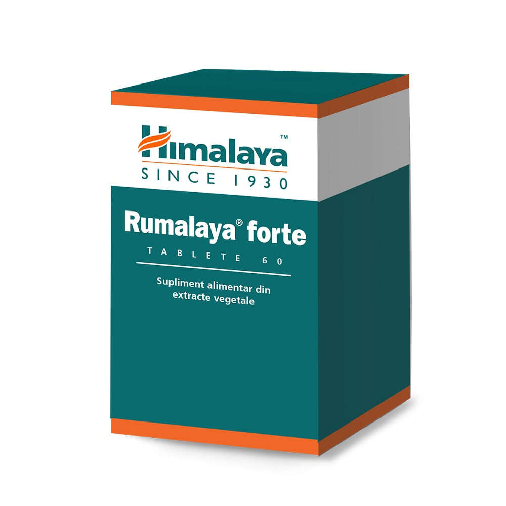 antiinflamatoare pentru articulații homeopate