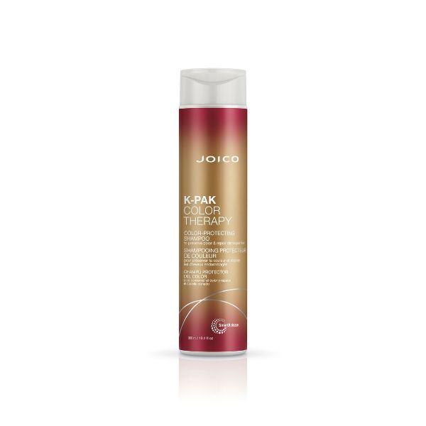 Sampon Color Therapy K-Pak, 300 ml, Joico