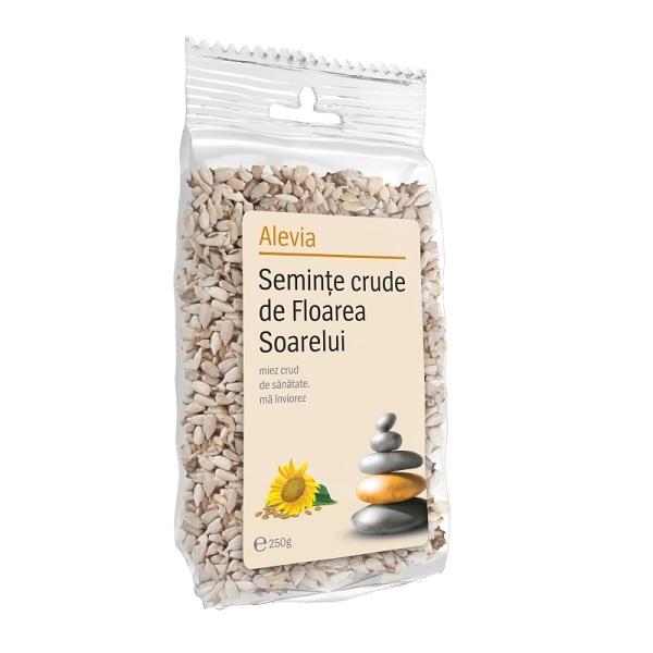 beneficiile semințelor de dovleac în varicoză)