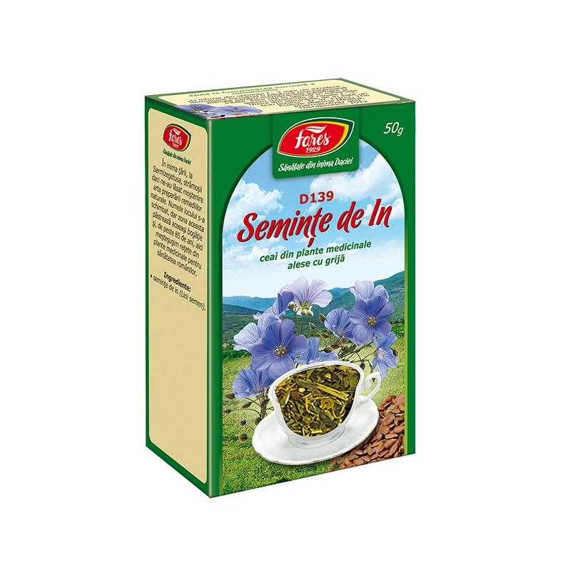 ceai diurosept slabeste)