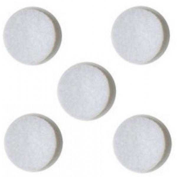 Set Filtre Aer Pentru Aparat Aerosoli C28, C29, Omron