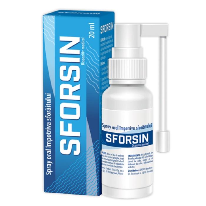 supramax articulatii spray pret spray de dureri musculare și articulare