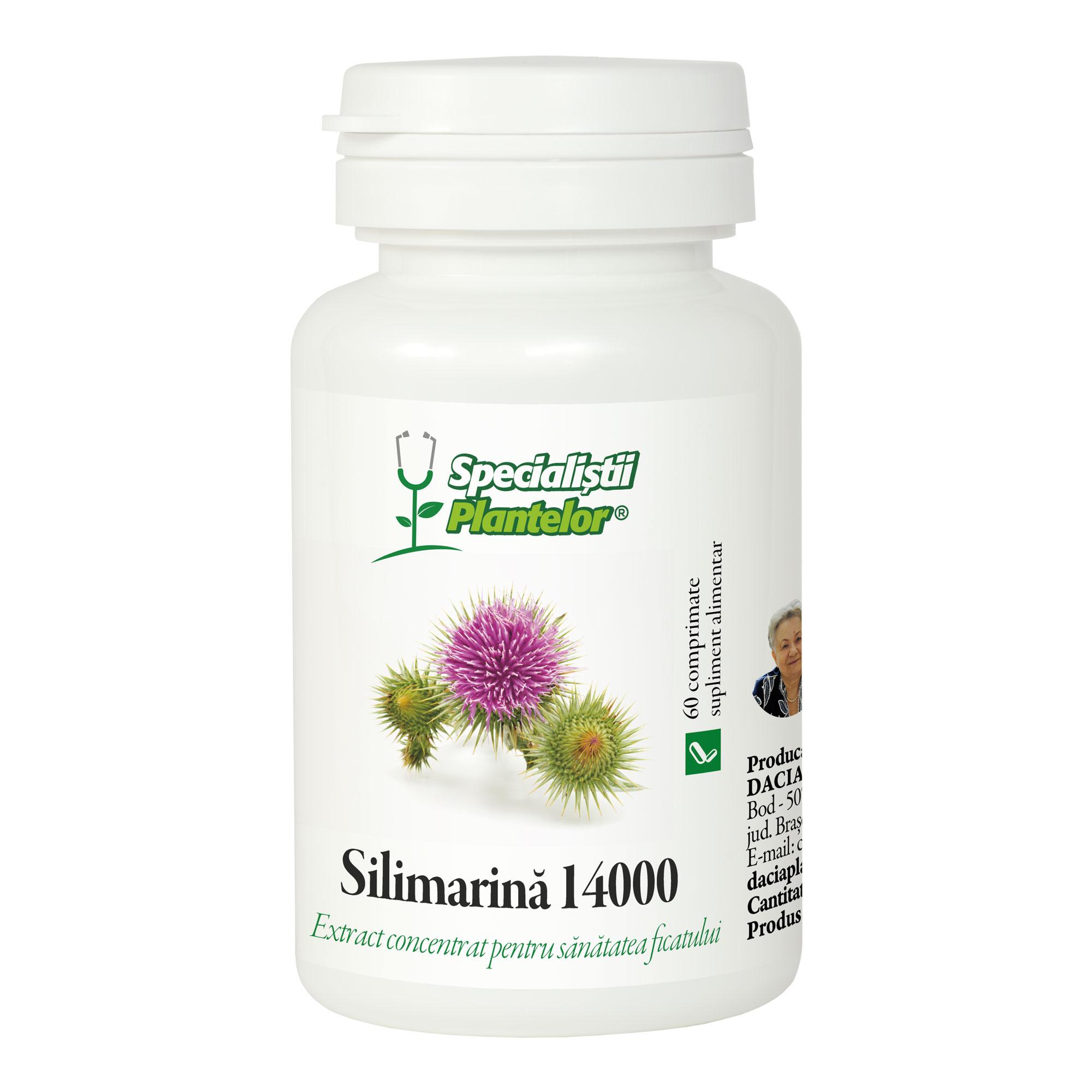 Sublima Progesteron Natural (60 comprimate), Dacia Plant - p5net.ro - Coletul cu sănătate