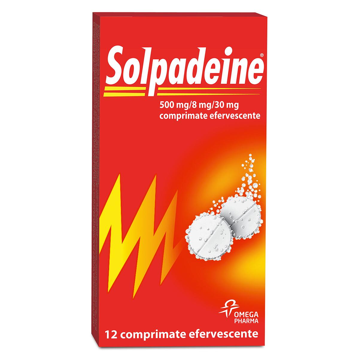pastila efervescenta pentru dureri articulare)